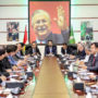 Qubad Talabani: PUK needs to hold its conference